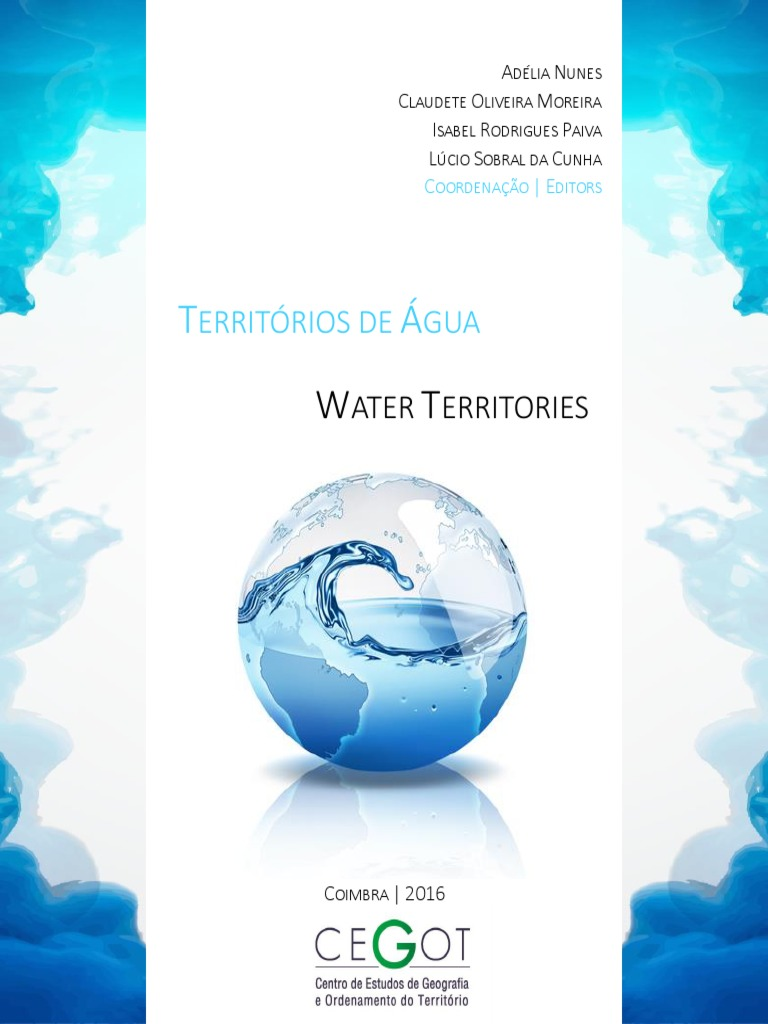 Water Resources and Hydrometeorology of the Arab Region: 59 (Water Science and Technology Library)