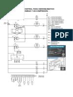tableros_planos.pdf