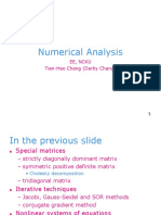 09-power_method.pdf