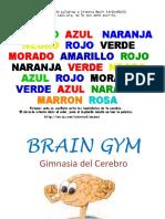 0003_Brain_Gym_Luz_Bernal.ppt
