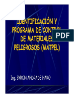 matpel (1).pdf