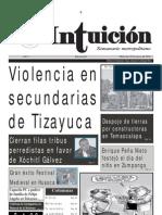 _Intuición