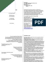 La sal saludable_NestorPalmetti.pdf