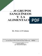 alimentos y grupos sanguíneos.pdf