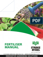 Fertiliser Manual (MARCH 2013).pdf