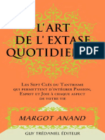L-art-de-l-extase-quotidienne-Margot-Anand-pdf.pdf