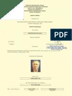 Teaching Permit 2018-2023 Pg1