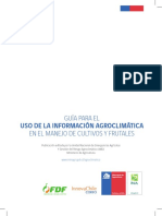 04 Guia Uso Inf Agroclimatica VP