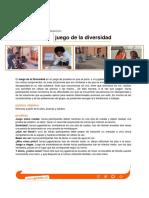 JUEGO DE LA DIVERSIDAD.pdf