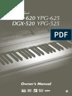 YPG_625_Eng_manual.pdf