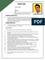 RESUME RAJBIRAJ.pdf