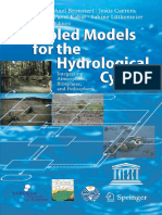 Coupled Models_Hydrological.pdf