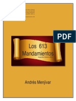 613_mandamientos.pdf