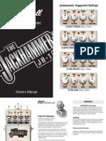 Jackhammer Hbk Eng1