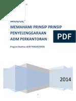 AP memahami-prinsip-penyelenggaraan-adm-perkantoran.pdf