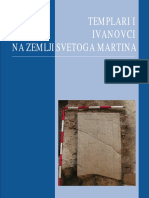Belaj-Templari_i_ivanovci-book_naslovna.pdf