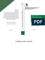 Dissertacao Patricia Paulino Final 26-09-2013 Trres Partes