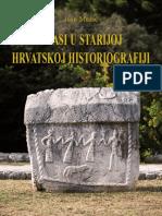 vlasi_u_starijoj_hrvatskoj_historiografiji.pdf
