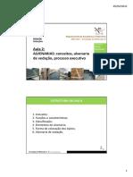 Aula 2- Alvenarias_ introducao+vedacao.pdf