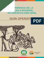 05.02.16 Guia Operativa ENA