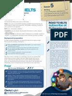 tipe writing.pdf
