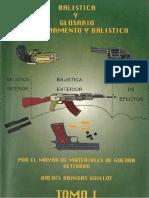 Balistica y Glosario de Armamento.pdf
