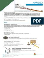 essai-de-portance-a-la-plaque-poutre-de-benkelman_165.pdf