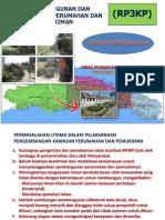 Presentasi Pendahuluan RP3KP