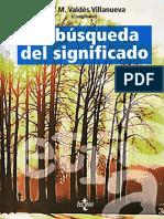 La búsqueda del significado.pdf