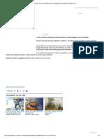 Plastic Toxic sa Kalikasan _ Para Malibang, Pang Masa _ philstar.pdf
