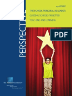 The-School-Principal-as-Leader-Guiding-Schools-to-Better-Teaching-and-Learning-2nd-Ed.pdf