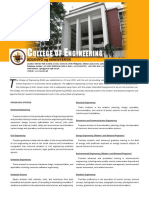 page 237 computer engg checklist.pdf