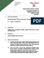 Peraturan 7s1m1s Edit