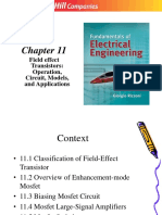 Chapter 11 Lecture PowerPoint