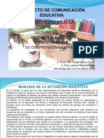 Proyecto Final Diplomado Unid 2 A