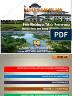 Klhs Rdtr Kota Bandung_29 September 2013