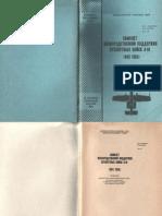 USSR Information book A-10 Thunderbolt II