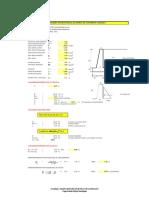 Articulo de Diseño de Muros.pdf