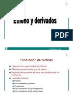 etileno_08