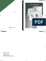 Enceja - introdutorio_completo.pdf