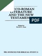 Greco-Roman Literature & The New Testament by David E. Aune.pdf