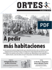 Página 01- Deportes.pdf
