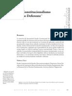 35661-122610-1-PB.pdf