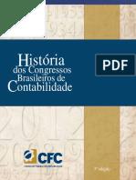 Hist Congressos 2012 Web