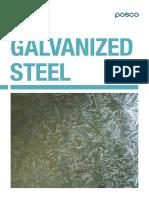 galvanizedsteel.pdf