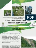 1-Presentacion Estructuras hidraulicas en el control de manizales.pdf
