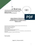 conpes 181 de 2015.pdf