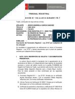 Tribunal Resol 192-A-2010-SUNARP-TR-T.pdf
