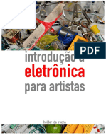 IntroducaoEletronicaArtistas.pdf
