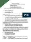 Guía Ser Social Examen 2016 Contestada